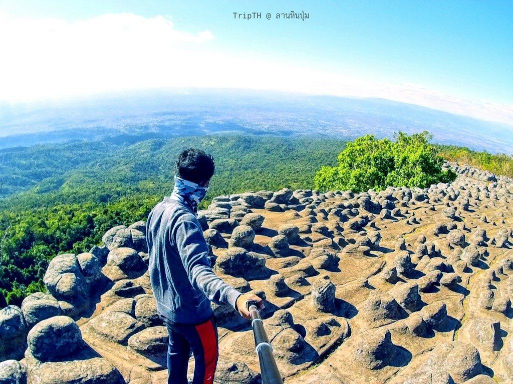 ลานหินปุ่ม (2)