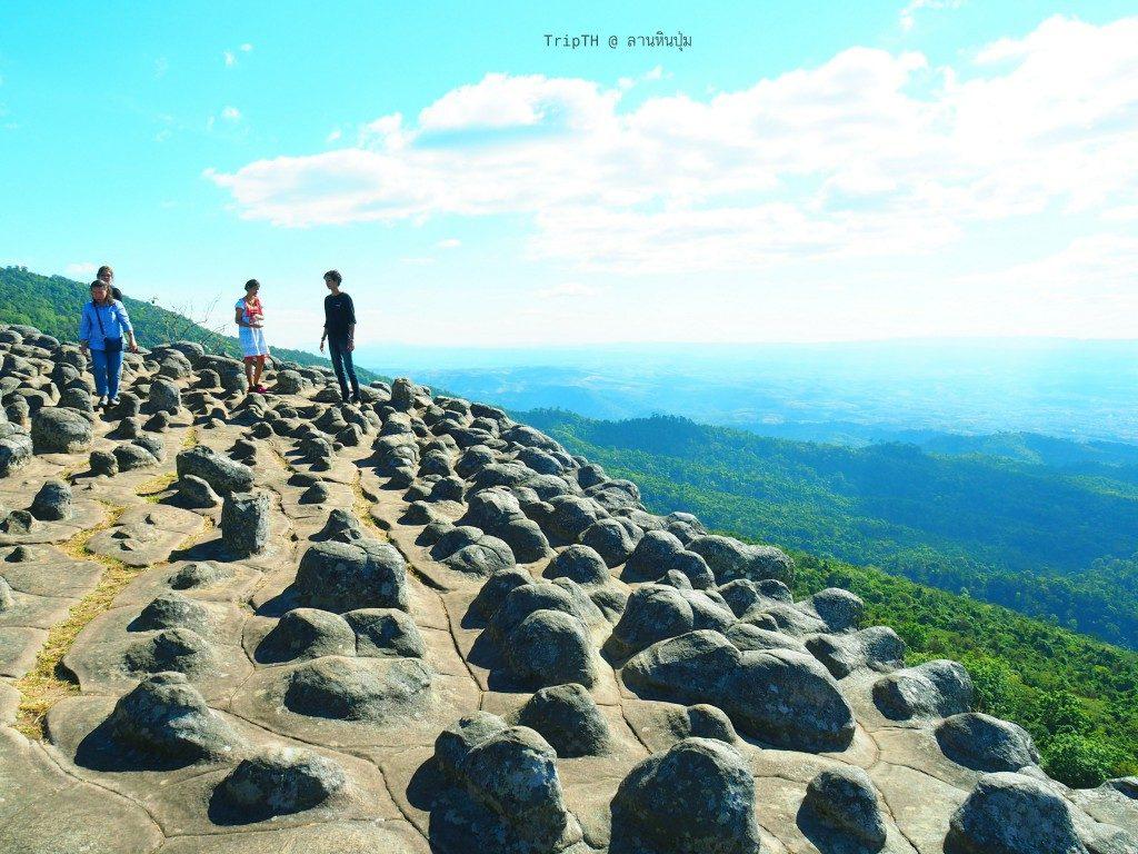 ลานหินปุ่ม (3)