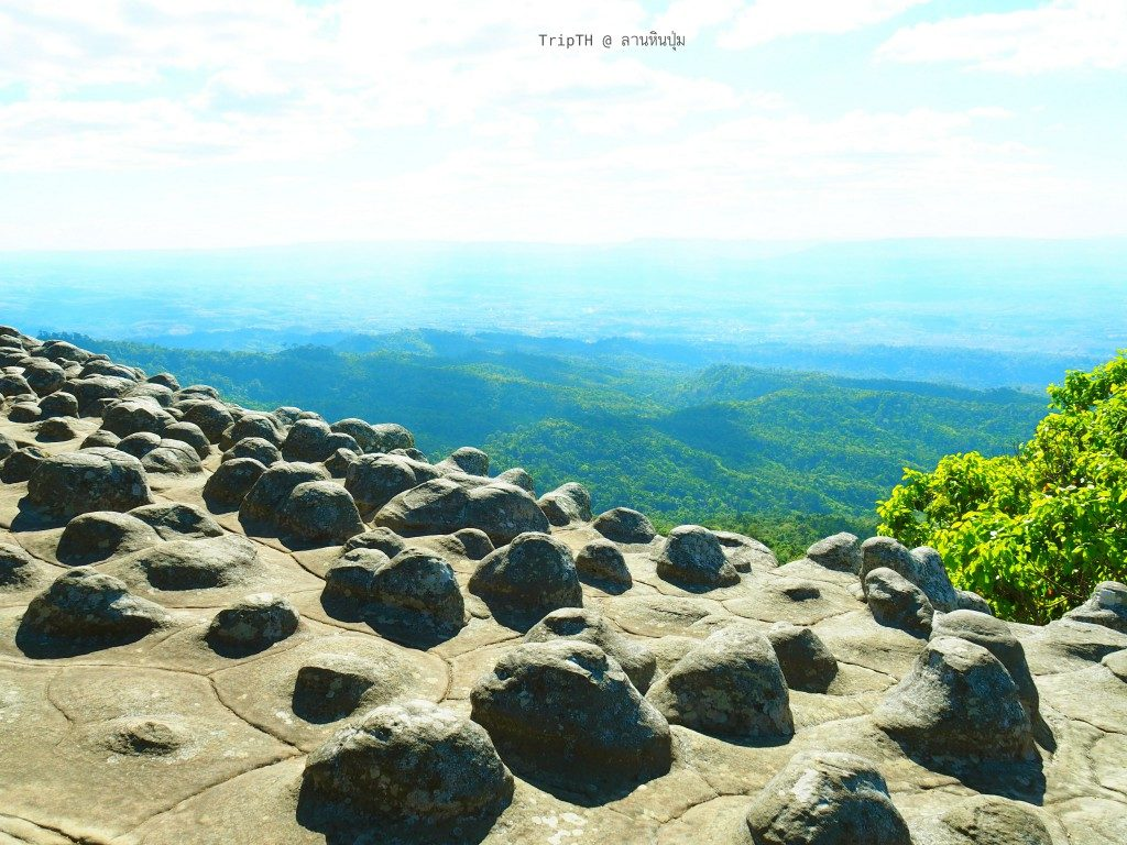 ลานหินปุ่ม (4)