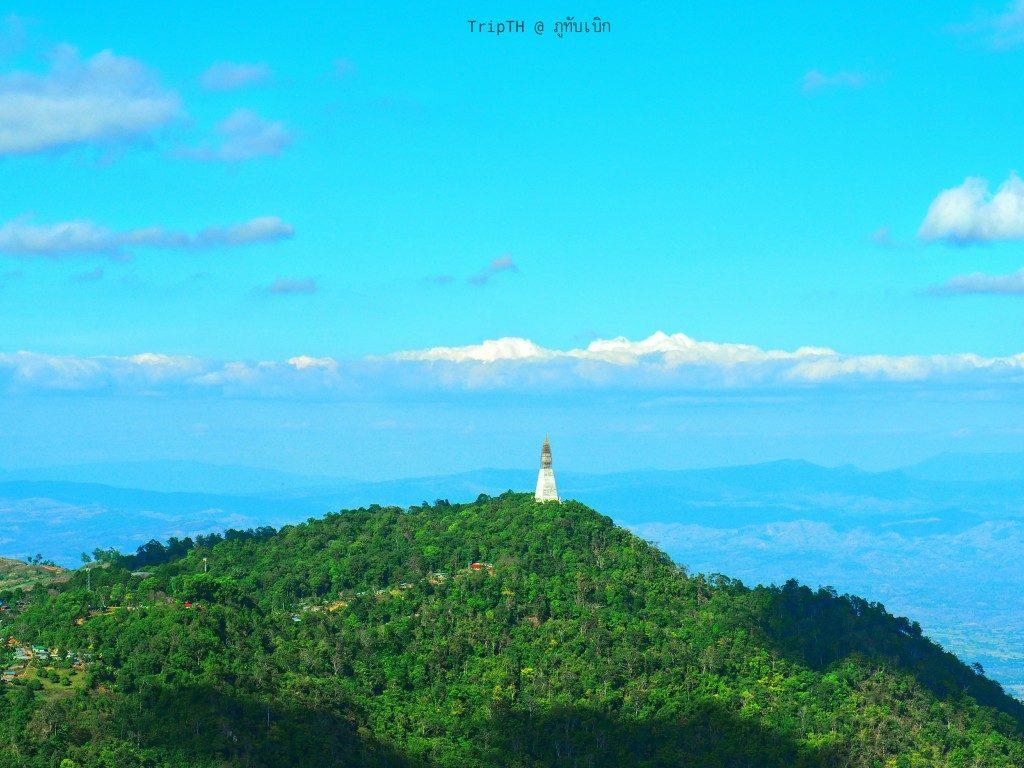 วัดป่าภูทับเบิก (1)