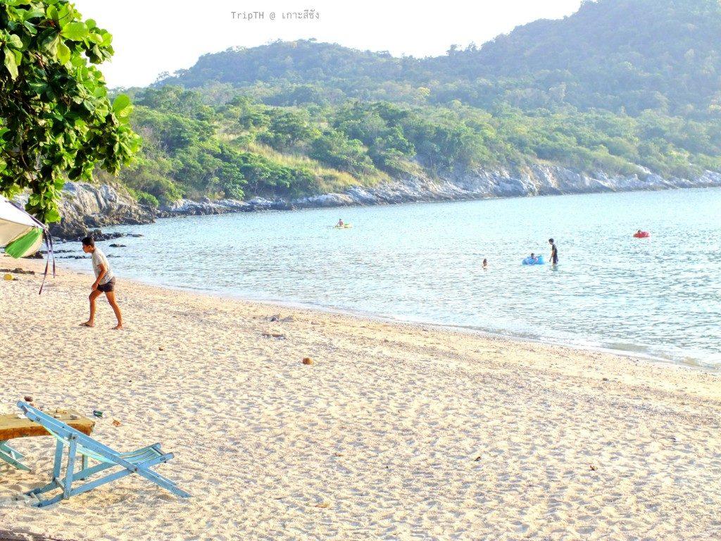 หาดถ้าพัง (1)