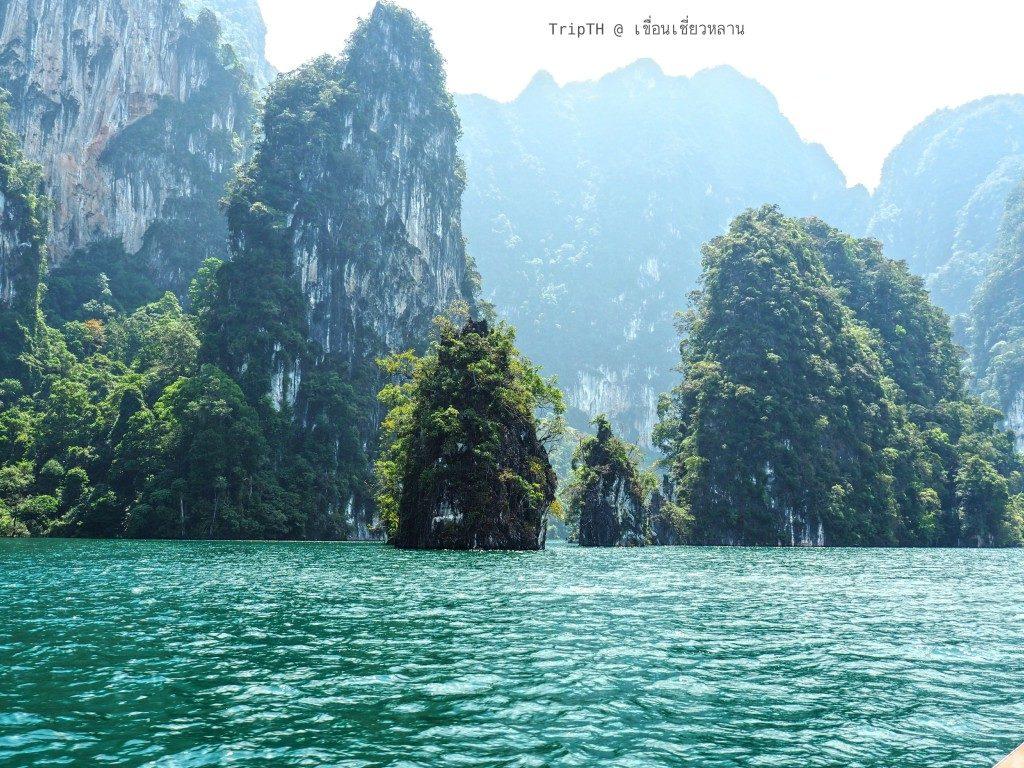 กุ้ยหลินเมืองไทย (1)