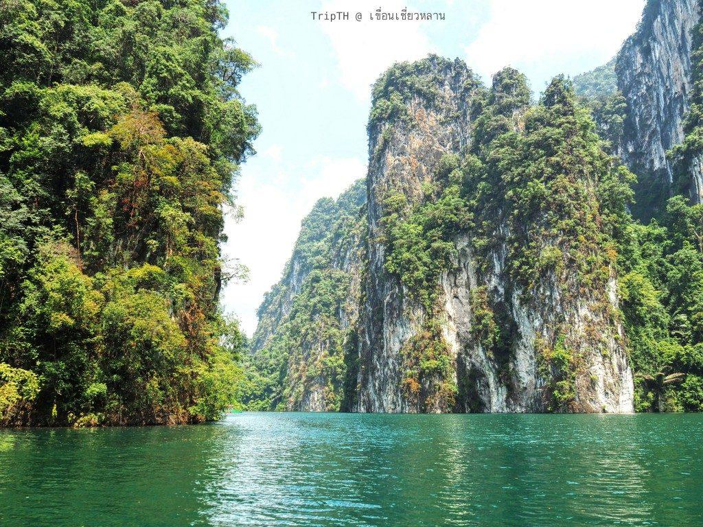 กุ้ยหลินเมืองไทย (2)