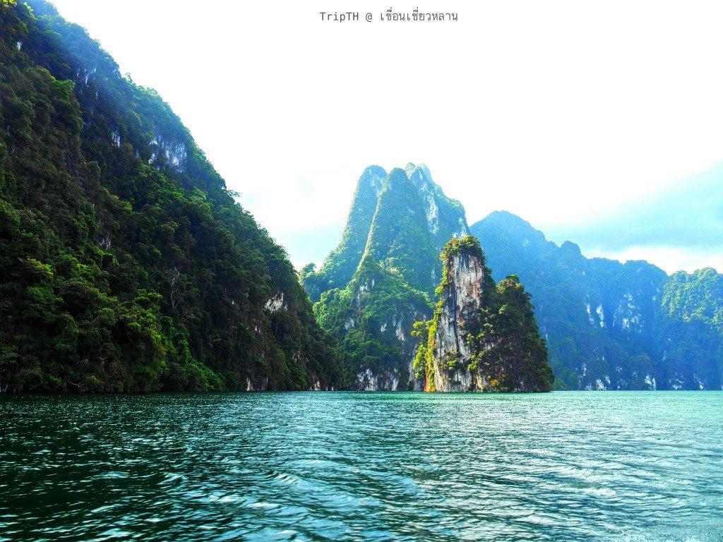 กุ้ยหลินเมืองไทย (5)