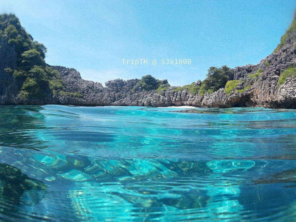 SJx1000 เกาะห้า (4)