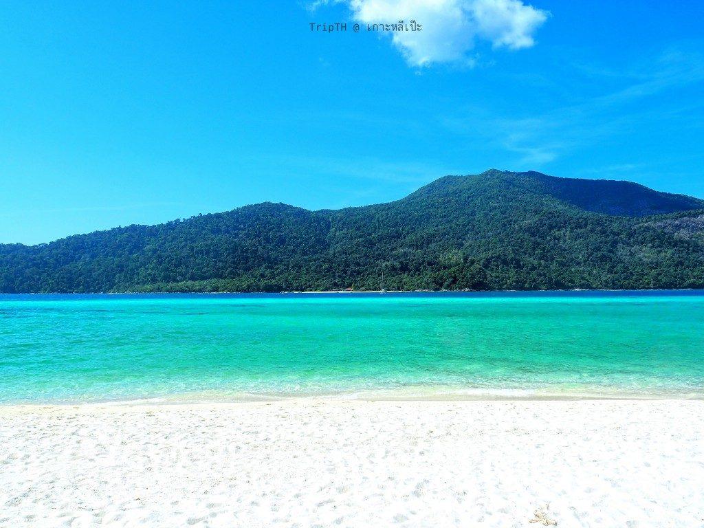 หาดซันไรส์ (2)
