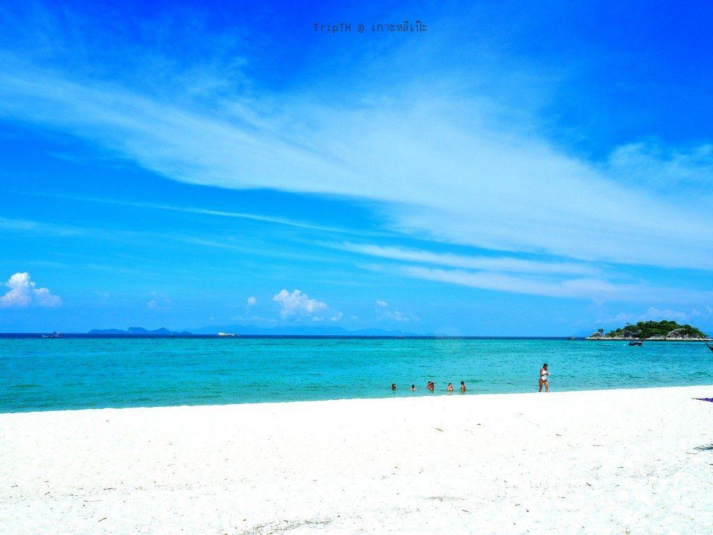หาดซันไรส์ (4)