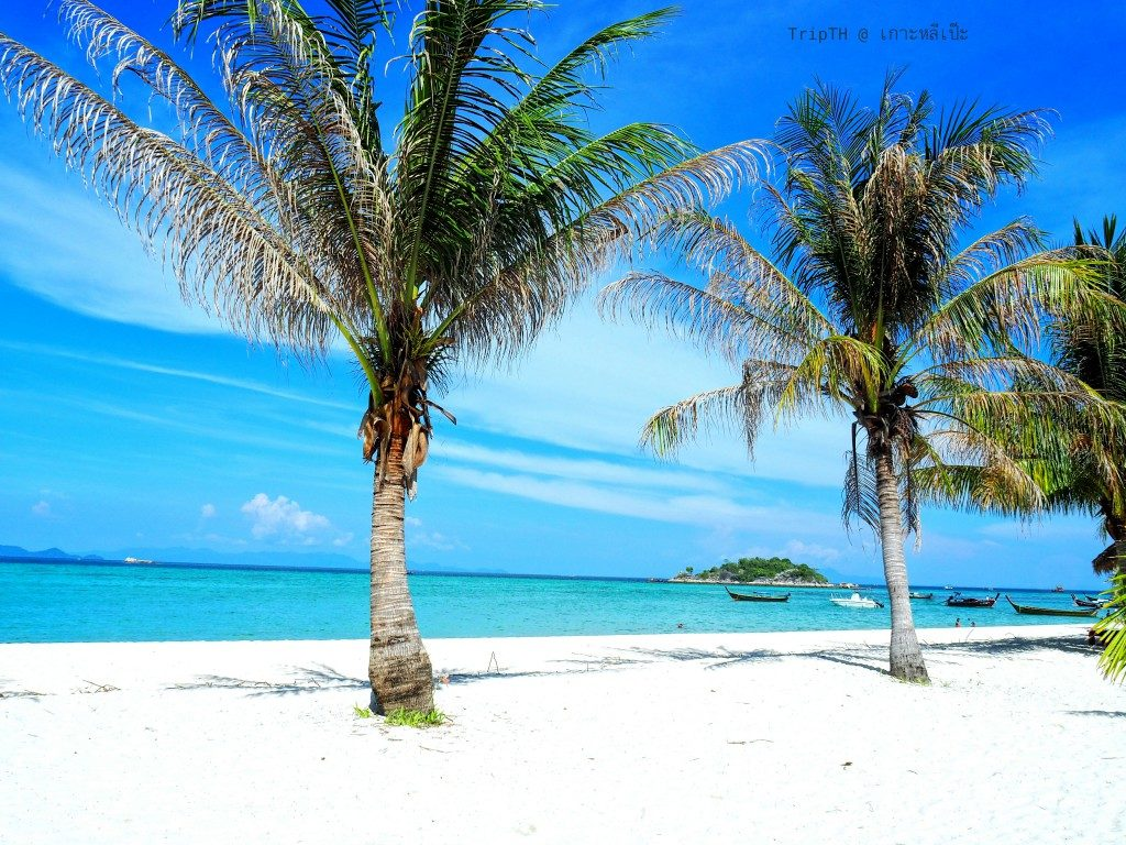 หาดซันไรส์ (5)