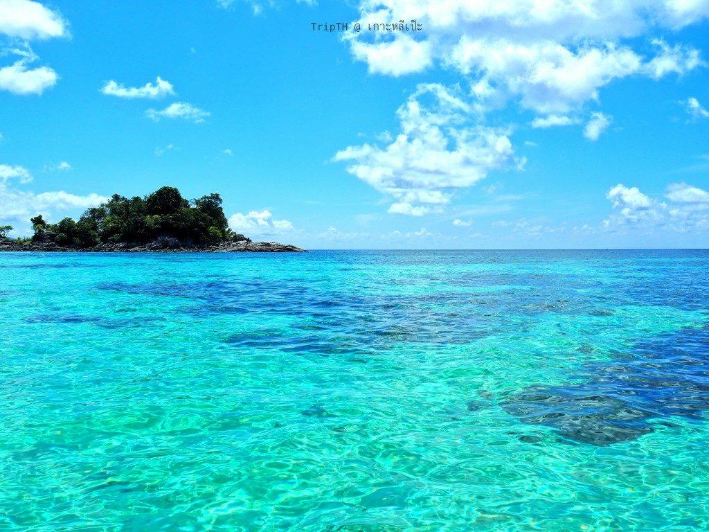 เกาะรอกลอย (4)