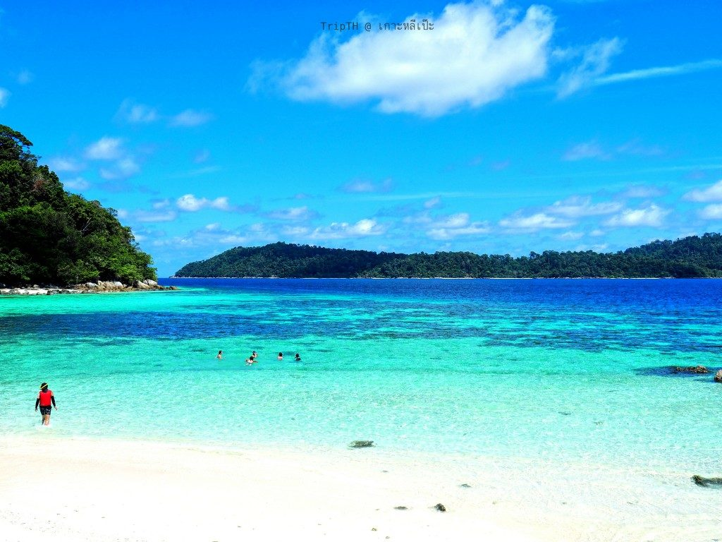 เกาะรอกลอย (6)