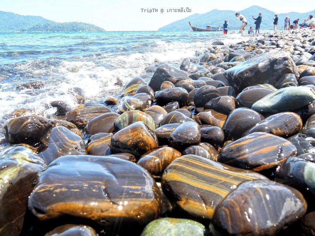 เกาะหินงาม (6)