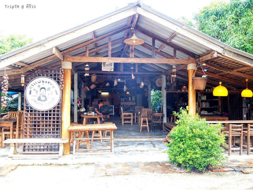 กาแฟลุงโลม (2)