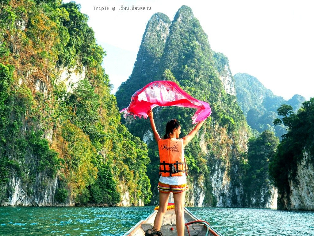 กุ้ยหลินเมืองไทย (4)