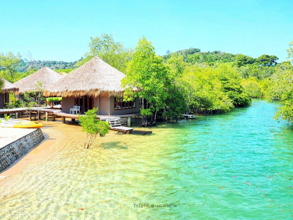 บลูสกาย เกาะพยาม (3)