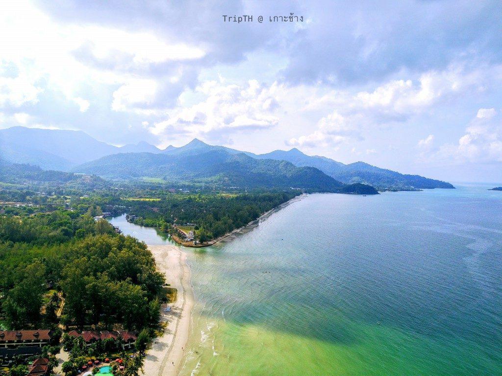 หาดคลองพร้าว (3)