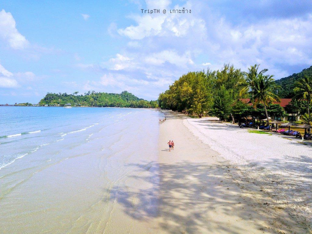 หาดคลองพร้าว (5)