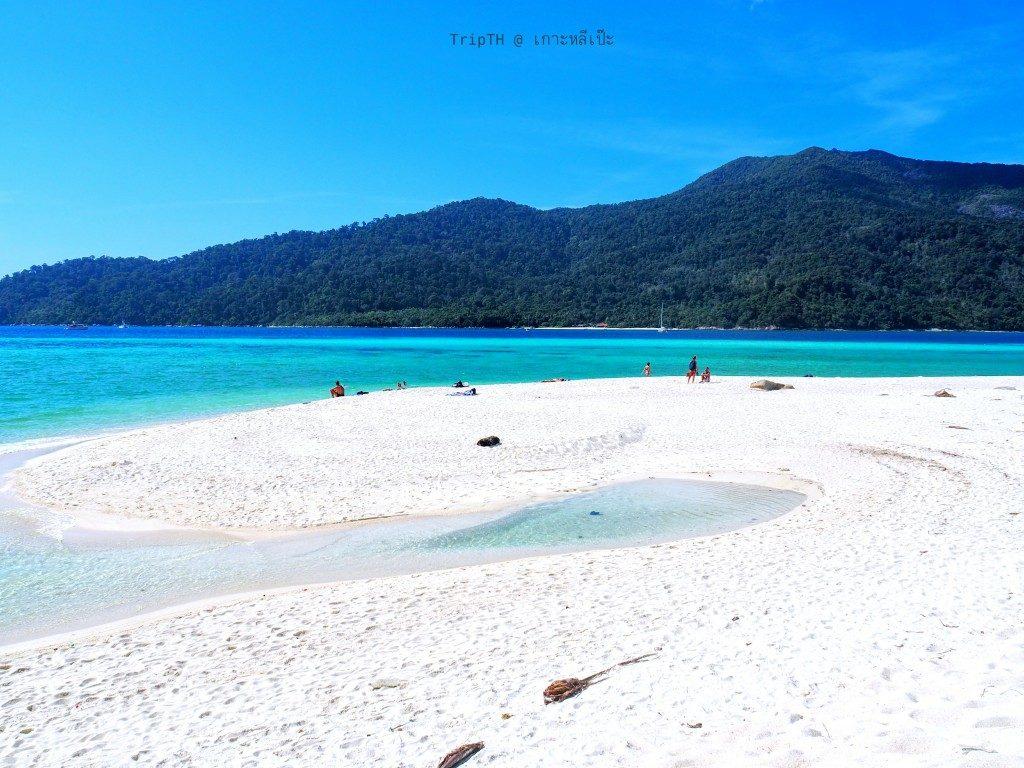หาดซันไรส์ (1)