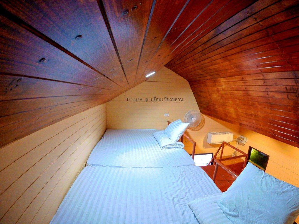 ห้องพัก แพพันวารีย์ (4)