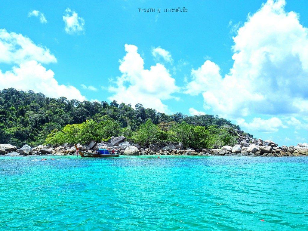 เกาะผึ้ง (1)