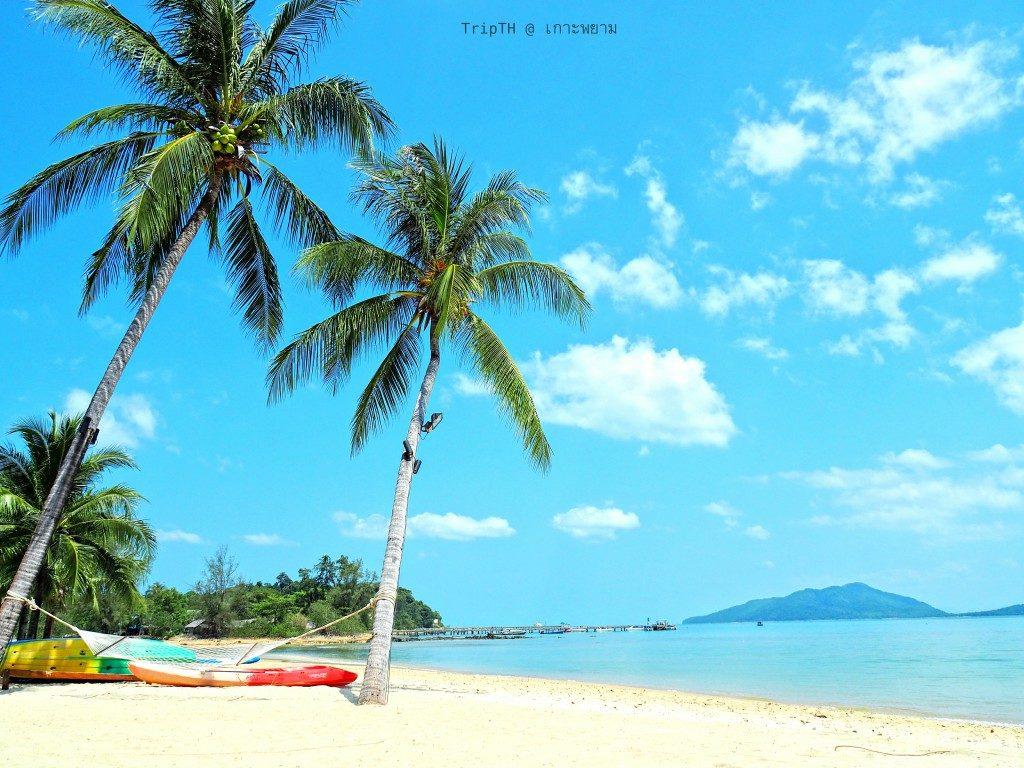 เกาะพยาม (1)