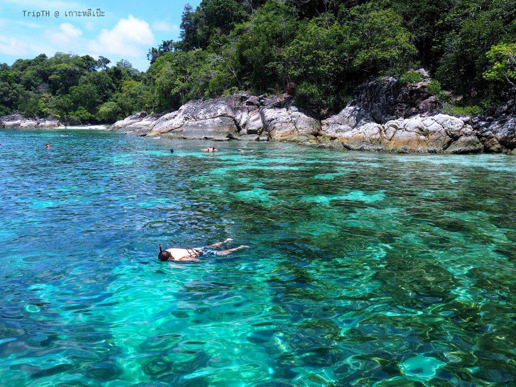 เกาะยาง (1)