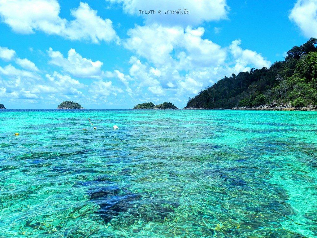 เกาะรอกลอย (3)