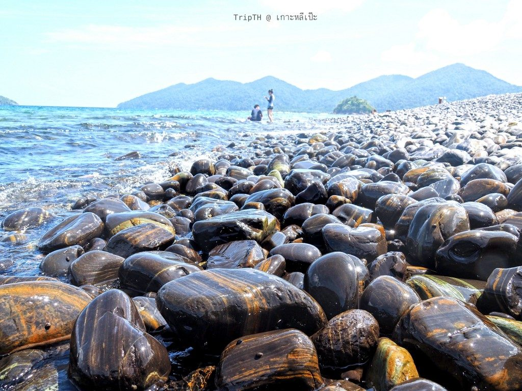 เกาะหินงาม (3)