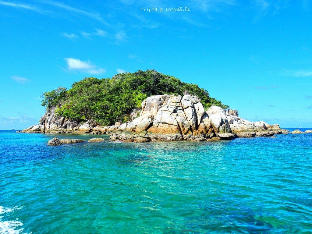 เกาะไม้ไผ่ (1)