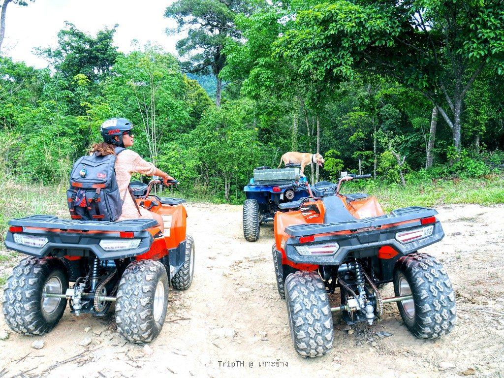 ATV Monster (3)