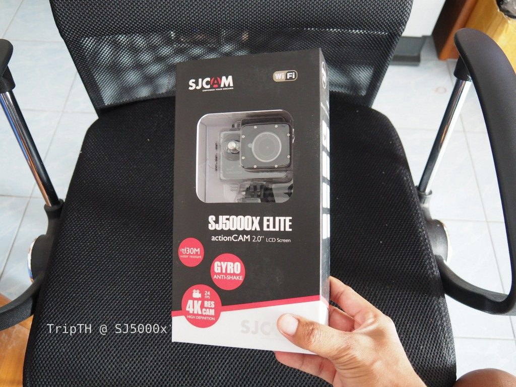 SJ5000x (1)