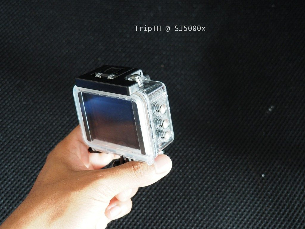 SJ5000x (4)