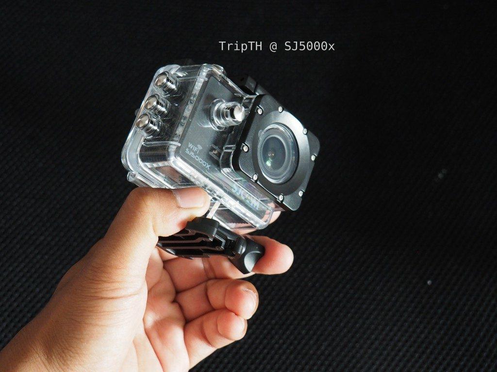 SJ5000x (5)