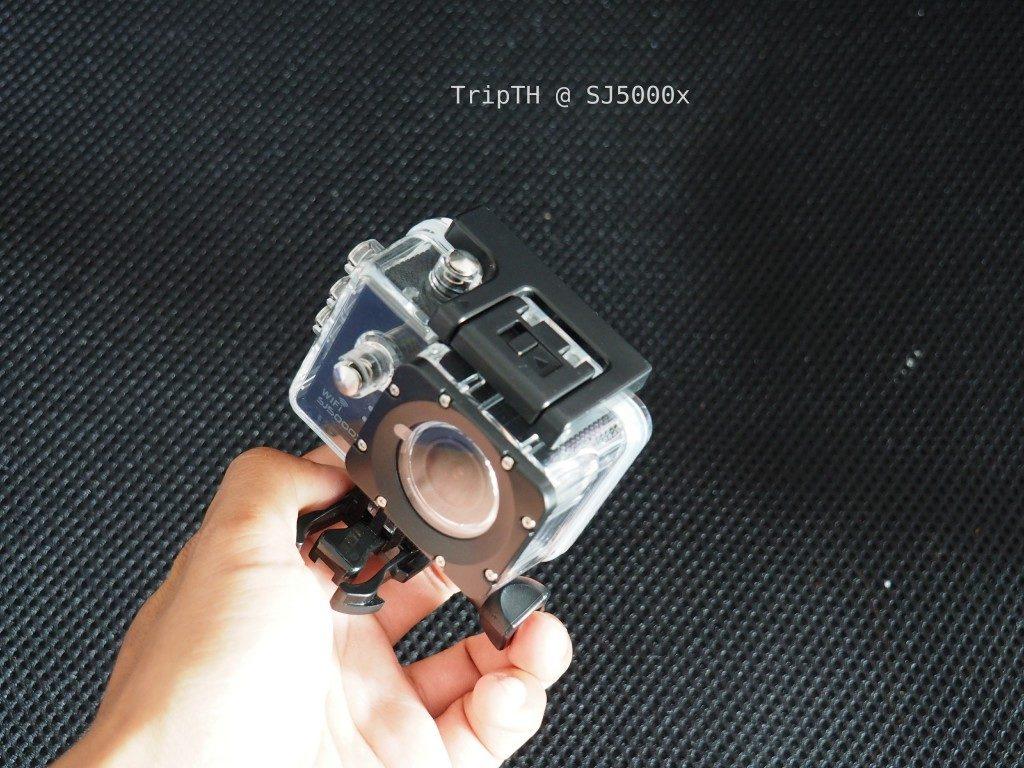 SJ5000x (6)