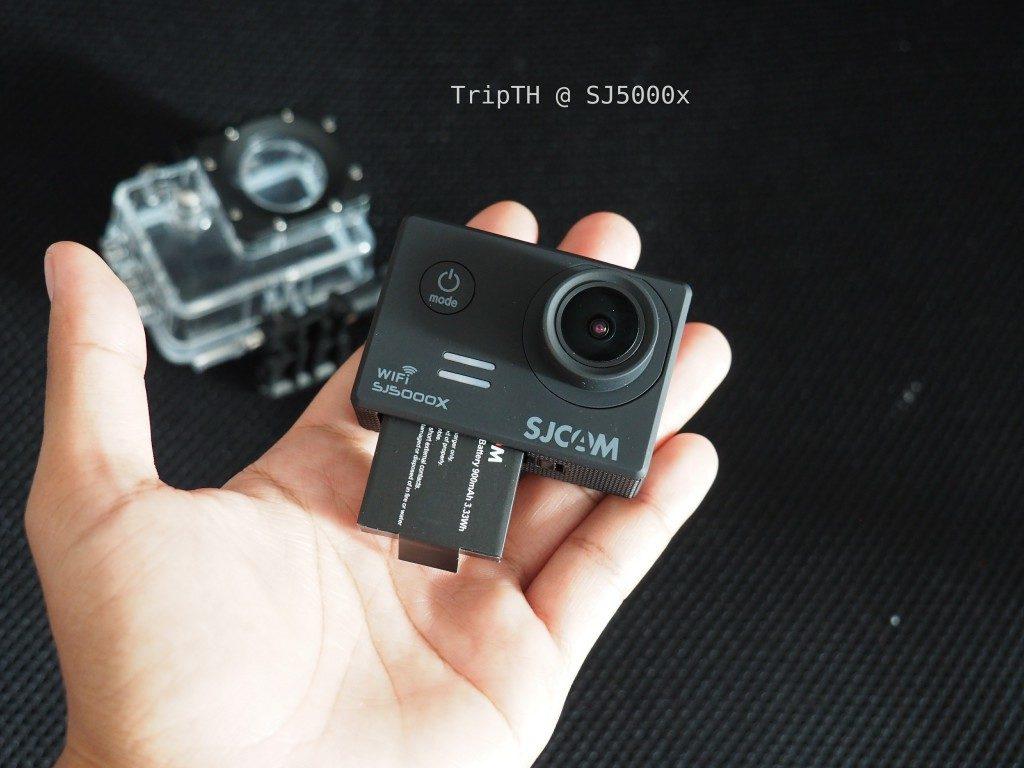 SJCAM 5000x (4)