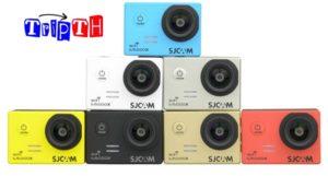SJcam 5000X (9)