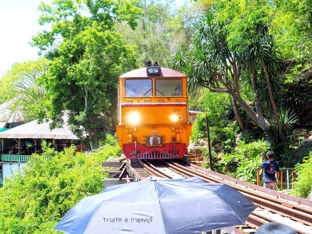 ทางรถไฟสายมรณะ (4)