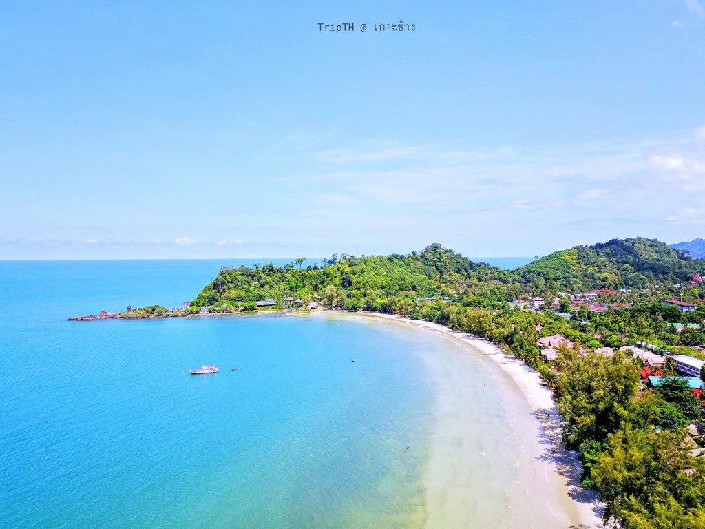 หาดคลองพร้าว (1)