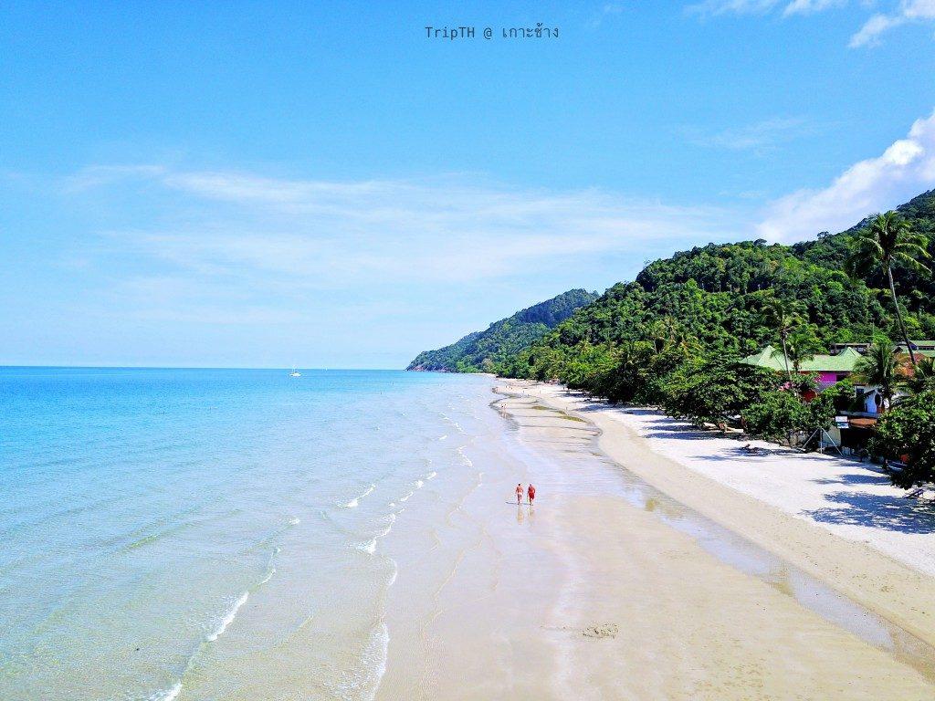 หาดทรายขาว (2)