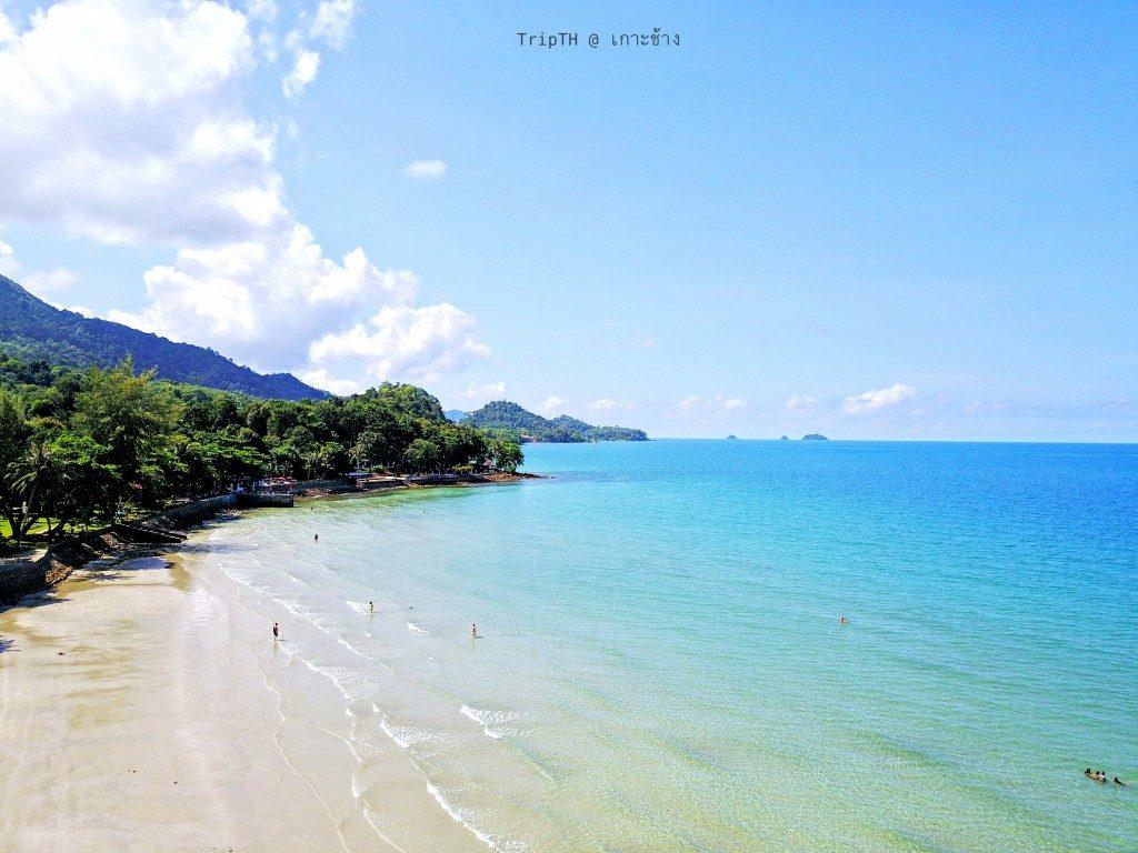 หาดทรายขาว (4)