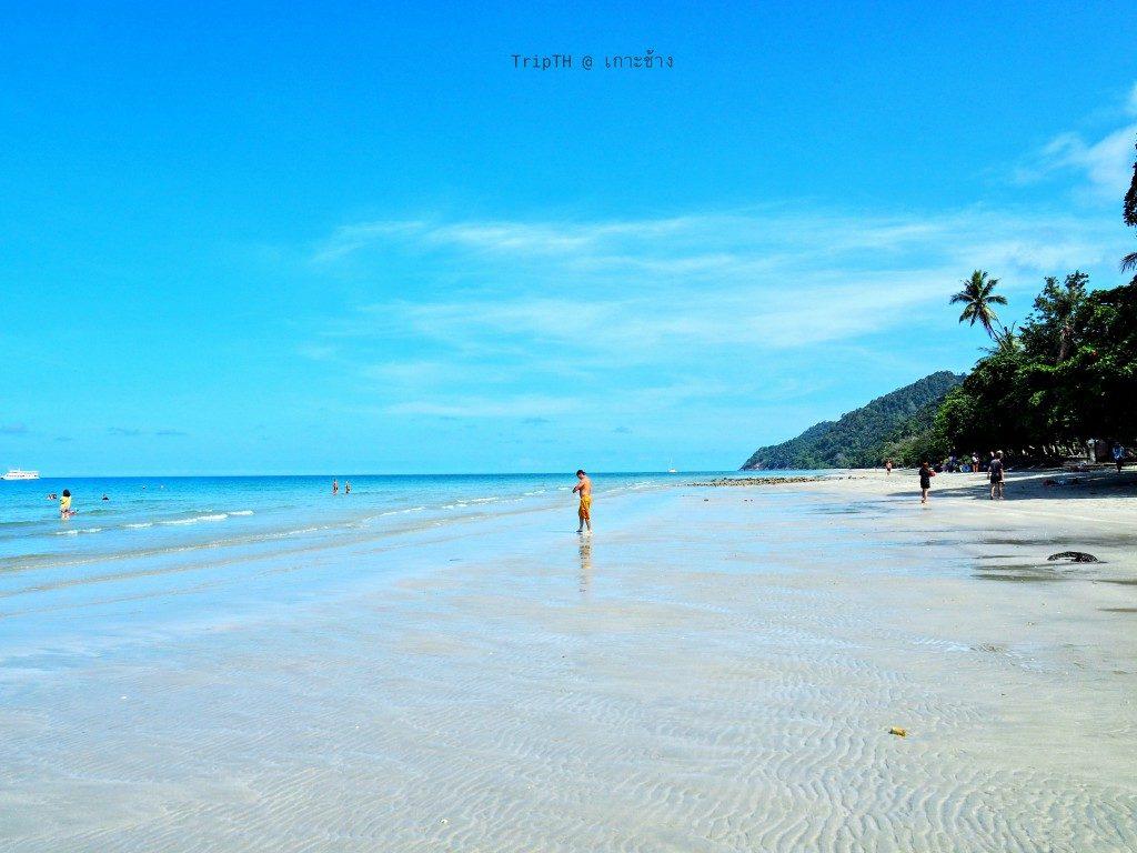 หาดทรายขาว (5)