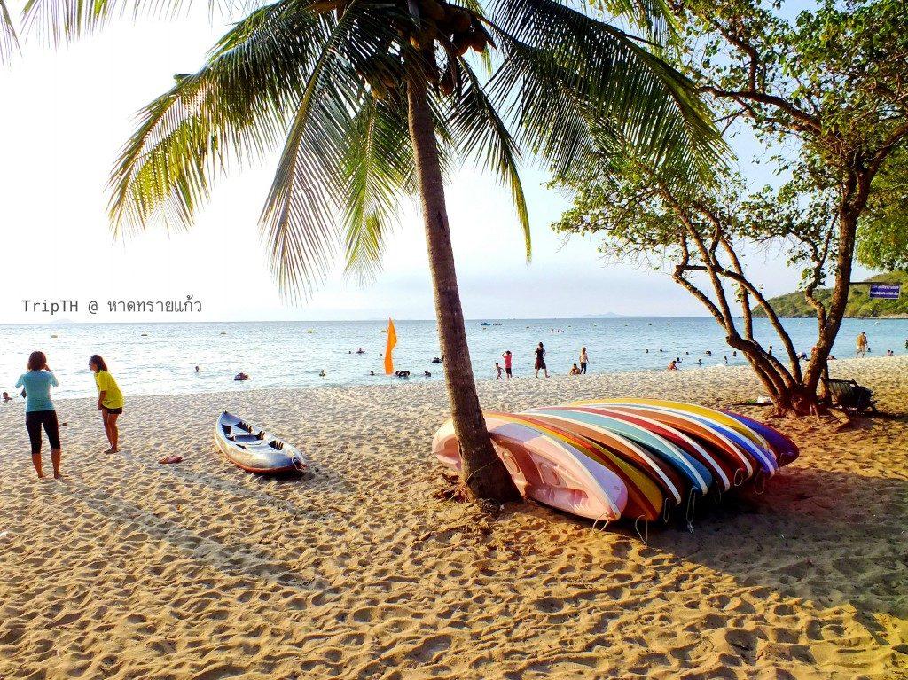 หาดทรายแก้ว (2)