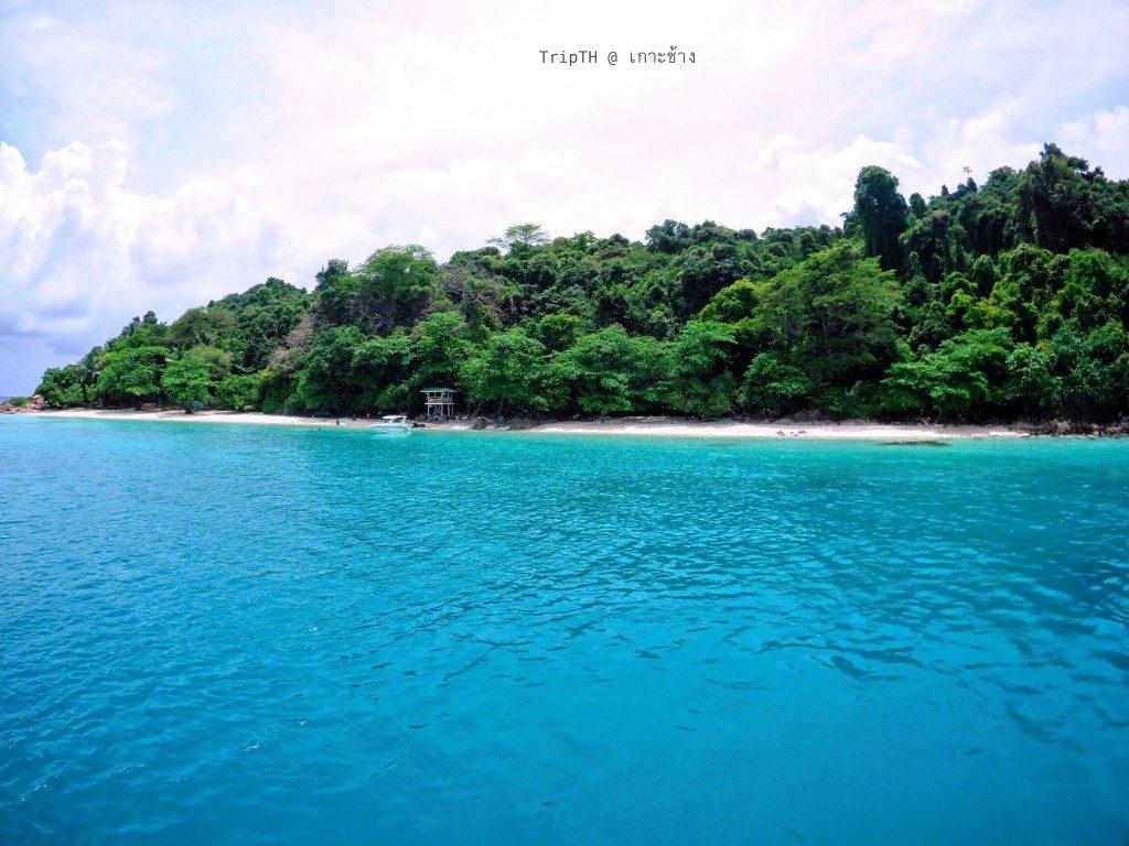 หาดศาลเจ้า (0)