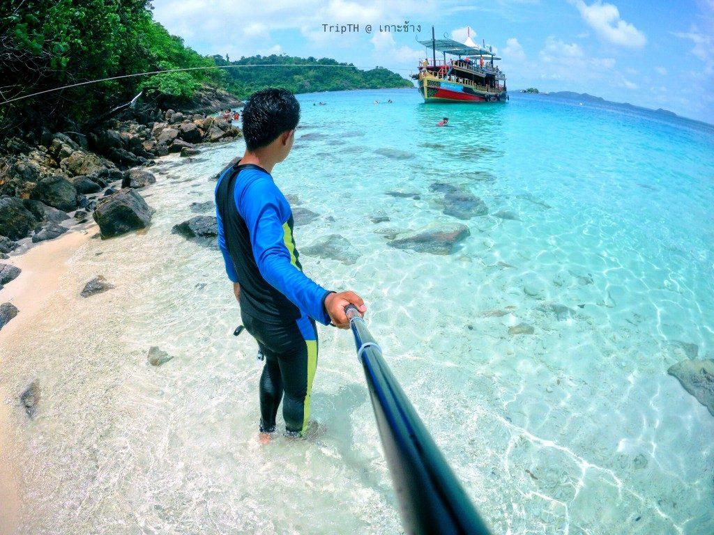 หาดศาลเจ้า (1)