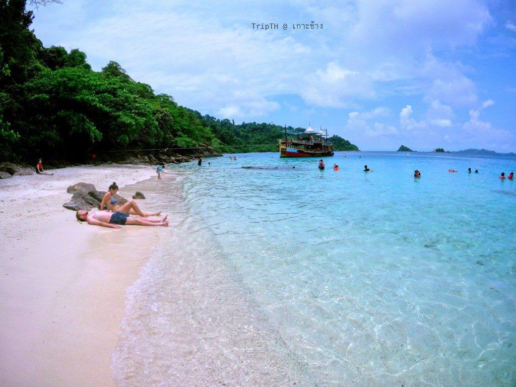 หาดศาลเจ้า (4)