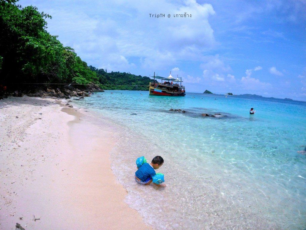 หาดศาลเจ้า (5)