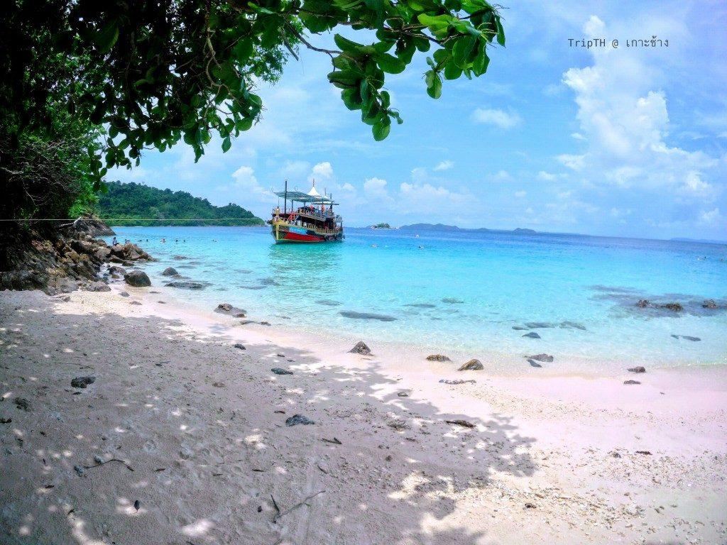 หาดศาลเจ้า (6)
