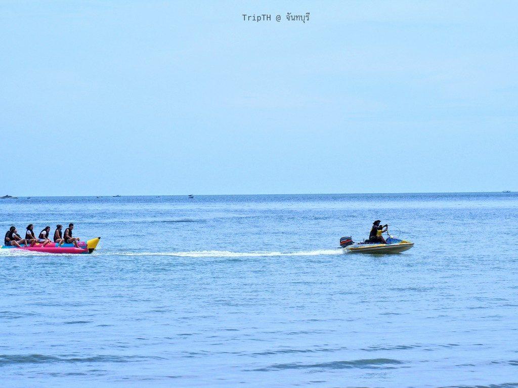 หาดแหลมสิงห์ (3)