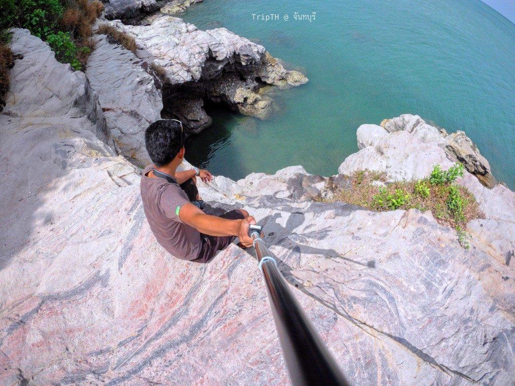 เกาะกวาง (1)