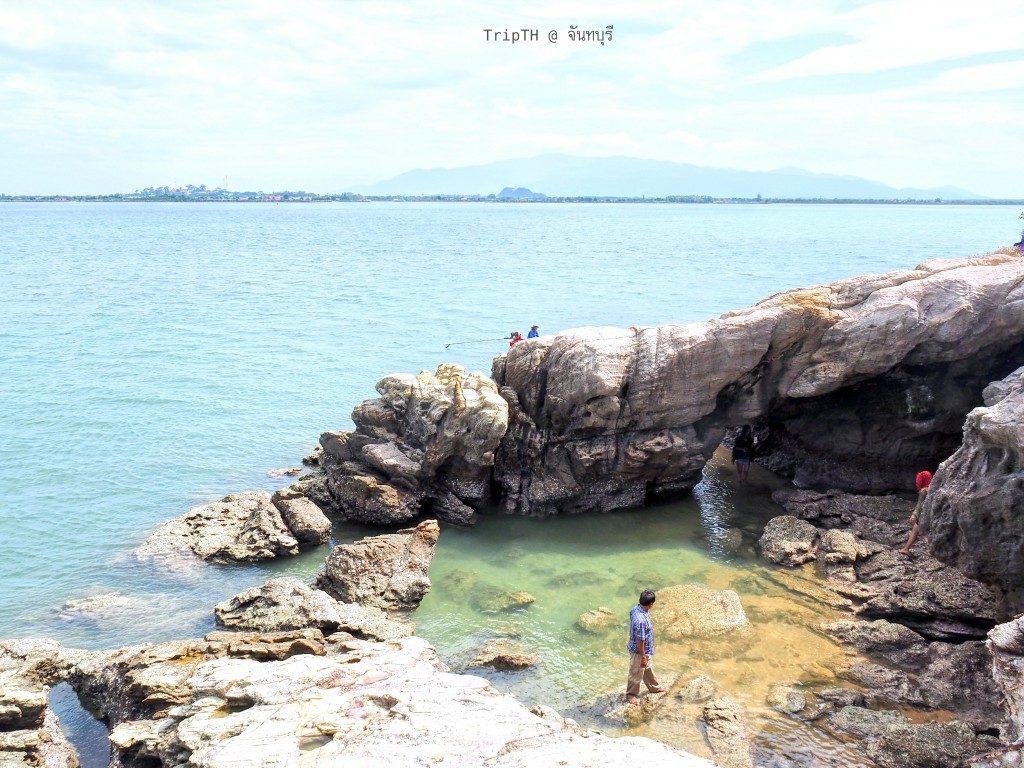 เกาะกวาง (3)