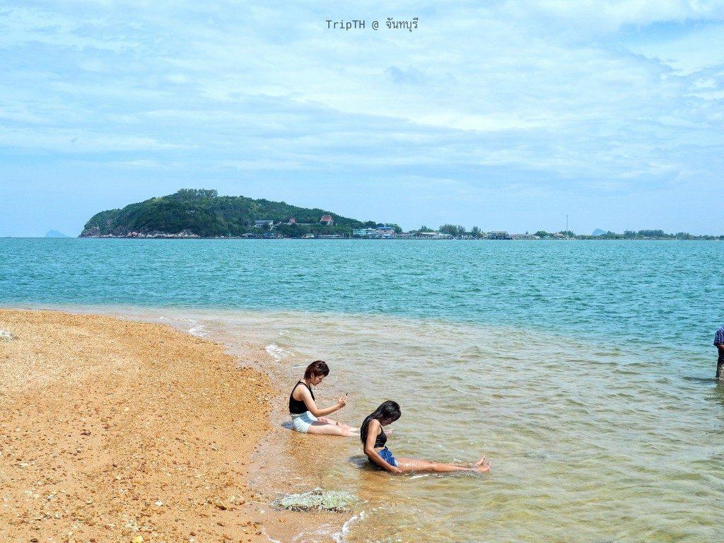 เกาะกวาง (5)